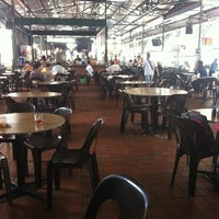 Photo taken at Sri Weld Food Court by Teen C. on 12/17/2012