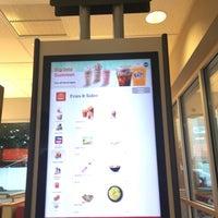 Photo taken at McDonald's by Cynthia D. on 7/25/2017