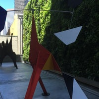 Foto scattata a San Francisco Museum of Modern Art da George H. il 7/18/2016