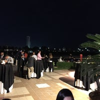 Photo taken at Rocca Resturant by Yasser M. on 4/20/2016