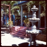 Photo taken at Hotel California by Marcel R. on 9/22/2013