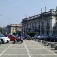 Foto scattata a Politecnico di Milano da Sharon V. il 9/18/2012