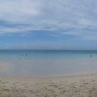 Photo taken at Boracay Courtyard Beach Resort by Lexie T. on 11/25/2013