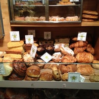 Photo taken at Union Market by Stephanie T. on 12/18/2012