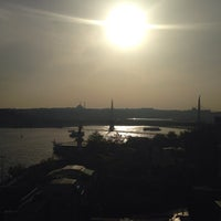 Снимок сделан в Ali Ocakbaşı пользователем Ceyda T. 4/22/2014
