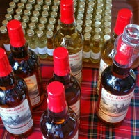 Photo taken at Das Whisky Häuslein by Theresia T. on 10/16/2015