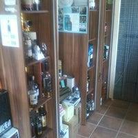 Photo taken at Das Whisky Häuslein by Laird R. on 6/11/2015