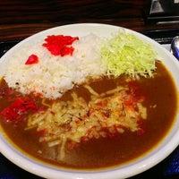 Photo taken at Tokyo Food Bar 秋葉原店 by fukawo on 3/1/2013