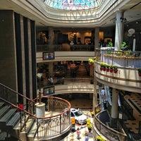 Foto tirada no(a) Shopping Del Paseo por Haroldo F. em 2/20/2013
