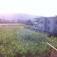 Photo taken at Karaisalı by Lord Serdar B. on 6/10/2013