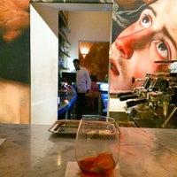 Foto scattata a Cafe Di Stasio da Ed C. il 12/27/2014