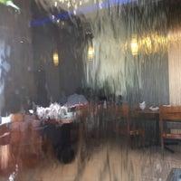 Photo taken at Sri Mahkota Restaurant by Jesse G. on 1/13/2017