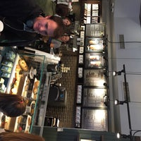 Photo taken at Starbucks by Jesse G. on 10/1/2016