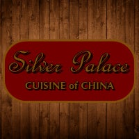 Photo taken at Silver Palace by Silver Palace on 6/11/2015
