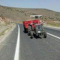 Photo taken at Çağdaş Mahallesi by Coskun K. on 6/28/2016