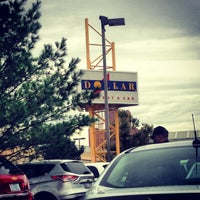 Photo taken at Dollar Rent A Car (EWR) by Viktoriya K. on 9/16/2013