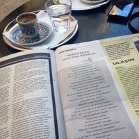 9/20/2013 tarihinde İrem G.ziyaretçi tarafından Ot Kafe'de çekilen fotoğraf