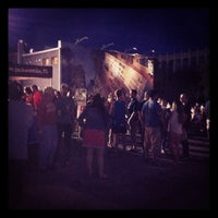 6/16/2013にTracy R.がJax Truckiesで撮った写真