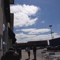 Photo taken at Starbucks by Lambrini S. on 4/8/2013