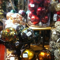 Photo taken at Pier 1 Imports by Pamala Y on 12/19/2013