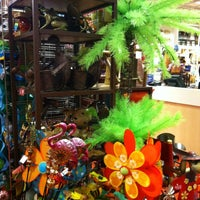 Photo taken at Pier 1 Imports by Pamala Y on 4/30/2013