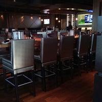 Foto tirada no(a) Chop Steakhouse Bar por Bill em 7/20/2013