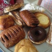 Photo taken at Bryanna's Bakery by Alyssa L. on 7/7/2013