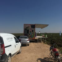 Foto scattata a Kara Köyü da Adnan H. il 9/28/2017