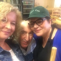 Photo taken at Nil's Bakery and Cafe by Nil B. on 11/4/2017