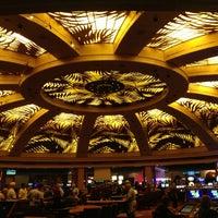 Снимок сделан в JW Marriott Las Vegas Resort & Spa пользователем Mel T. 7/7/2013