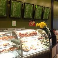Foto scattata a Preston's Brasserie da Pp O. il 8/5/2013