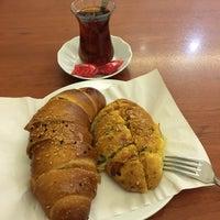 Photo taken at MİR 500 by <•••> on 12/15/2017