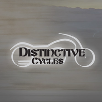 Photo taken at Distinctive Cycles by Distinctive Cycles on 6/12/2015
