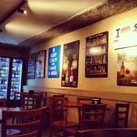 Foto tirada no(a) Reduto da Cerveja por Diogo H. em 10/17/2013