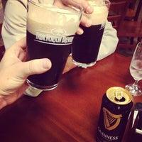 Foto tirada no(a) Reduto da Cerveja por Diogo H. em 6/29/2013