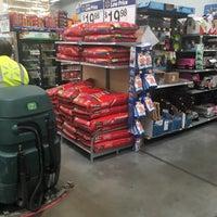 Photo taken at Walmart Supercenter by Rober T. on 9/5/2016