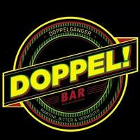 Foto tomada en Doppelgänger Bar por Doppelgänger Bar el 6/13/2015