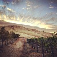 Photo taken at La Borgata Winery & Distillery by Visit Vacaville on 8/27/2013