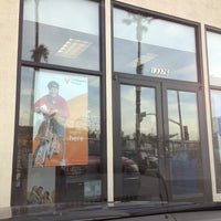 Photo taken at The Vitamin Shoppe by Gus L. on 1/5/2013
