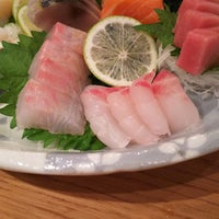 Photo taken at Chisou Japanese Restaurant by Masashi H. on 6/4/2017