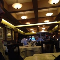 Foto tomada en Ruth's Chris Steak House por Motts D. el 4/19/2013
