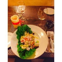 Convivia Bistro Cuisine