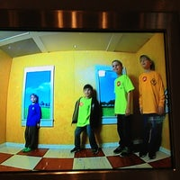 Photo taken at McWane Science Center by Richard S. on 2/16/2013