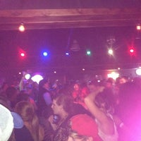 Photo taken at Whiskey Dix Saloon by Alex🎀 M. on 9/21/2012