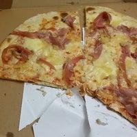 Foto tomada en Almacén de Pizzas por maria eugenia S. el 4/17/2016