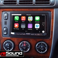 Photo taken at DriveSound by DriveSound on 6/13/2015