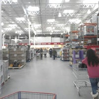 Photo taken at Costco Wholesale by Paul R. on 2/26/2013