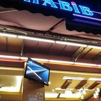Photo taken at Restoran Habib by Mohd A. on 11/12/2012
