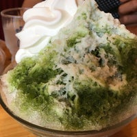 Photo taken at Komeda's Coffee by ゆき ち. on 7/17/2017