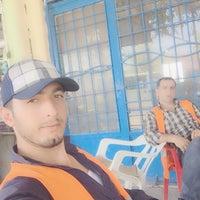 Photo taken at Bekirhan by Murat B. on 7/22/2016
